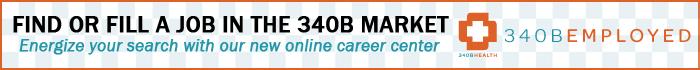 340B Employed